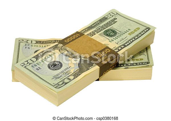 argent - csp0380168