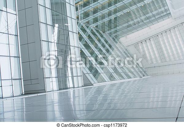 bâtiment, résumé, business, fond - csp1173972