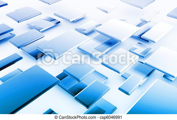 communication, business - csp6046991