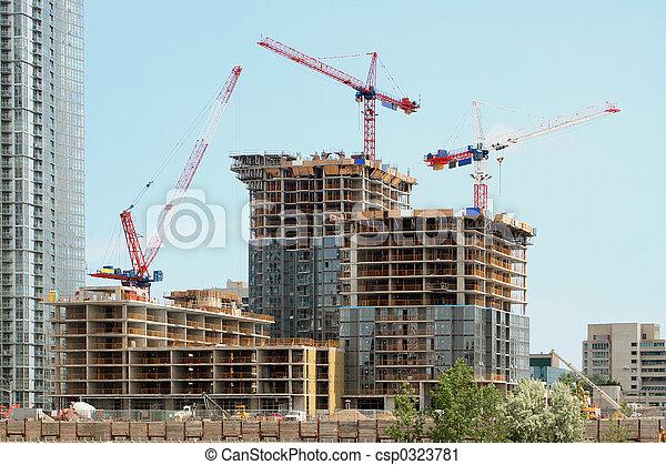 construction - csp0323781