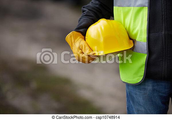 construction, sous - csp10748914