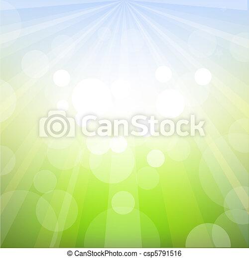 printemps - csp5791516