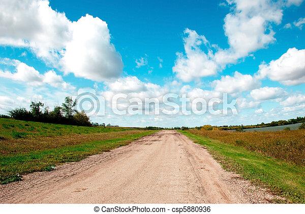 route - csp5880936
