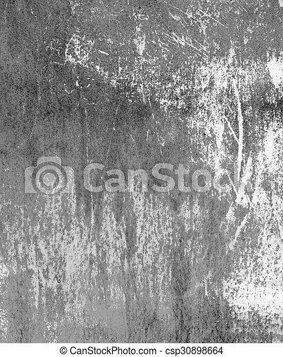 textures, res, salut, grunge, arrière-plans - csp30898664