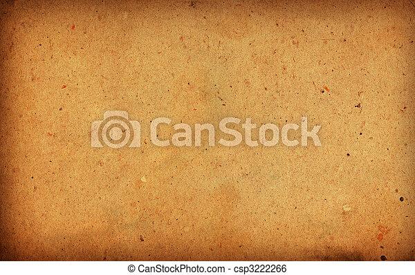 textures, res, salut, grunge, arrière-plans - csp3222266