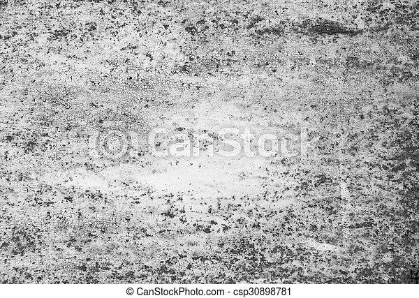 textures, res, salut, grunge, arrière-plans - csp30898781