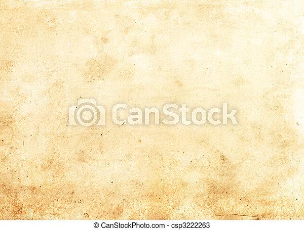 textures, res, salut, grunge, arrière-plans - csp3222263